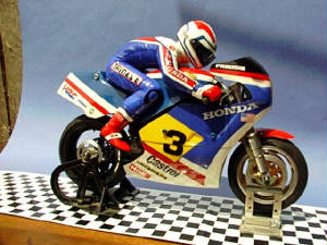 nsrfreddiespencer1.jpg